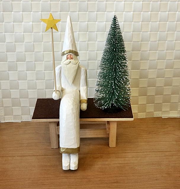サンタ クリスマス イソベサンタ