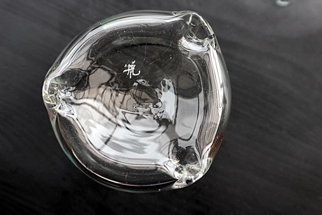 原 光弘 ガラス タンブラー