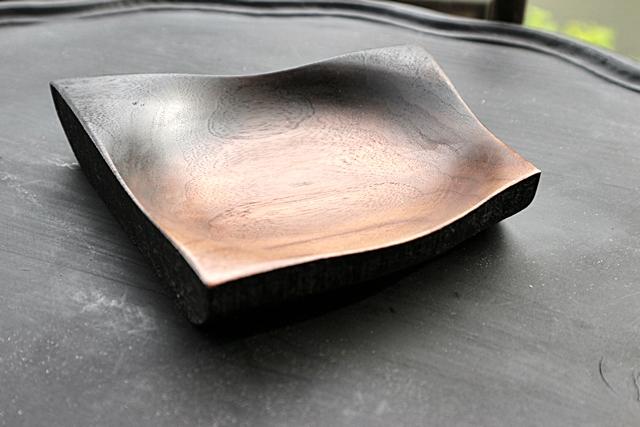 茶托 銘々皿