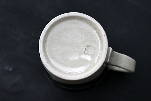 マグカップ 宗山窯